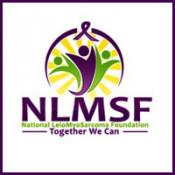 National LeioMyoSarcoma Foundation